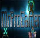 View zXMrProGamerzXz's Profile