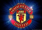 View ManchesterUnited312's Profile