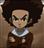 View Huey_Freeman's Profile