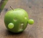 View applehunterextr's Profile
