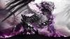 View Tyrannes_Rex's Profile