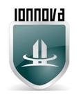 View IonNova's Profile