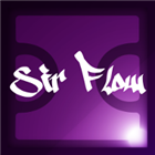 View Sr_Flow's Profile