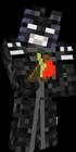 View DarkforceEos's Profile