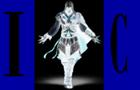 View mutant_llama1's Profile