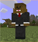 View chewydoesmc's Profile