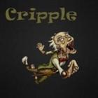 View CripplePro's Profile