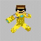 View LegoDude0526's Profile