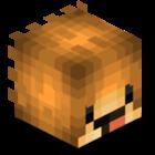 View ItsRayko's Profile
