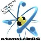 View Atomick86's Profile