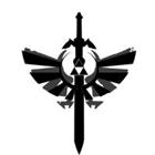 View Knight_Warrior7's Profile