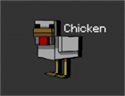 View Chicken_Farmer's Profile