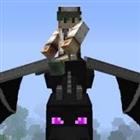 View SonicLinkLuigi's Profile