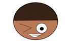 View Mrsonicfan's Profile