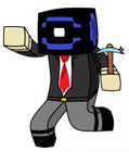 View MrPOWTube's Profile