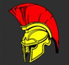 View Deadalusx's Profile