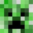 View ExplodingCreeper8x8's Profile