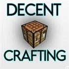 View DecentCrafting's Profile