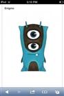 View PixleSlug's Profile
