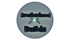 View BrotherhoodBuilds's Profile
