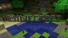 View minecraft_all_day's Profile