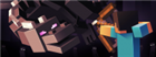 View CraftTheMine101's Profile