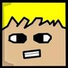 View CreepyCreeperGuy's Profile