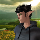 View boiler_rat01's Profile