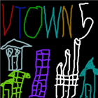 View vtown5's Profile