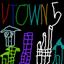 View vtown5's Profile