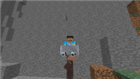 View MysteriousShadow's Profile