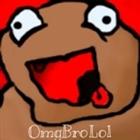 View OmgBroLol's Profile