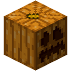 View Creeper_puncher's Profile