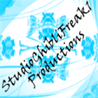 View StudioGhibliFreak1's Profile