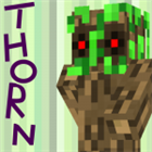 View Thorn777's Profile
