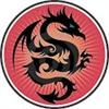 View dragonbreaker's Profile