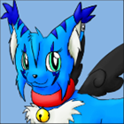 View Rika_Kitty's Profile