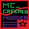 View MC_Creeper's Profile