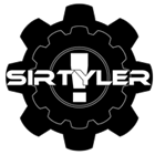 View sirtyler13's Profile