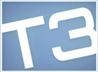 View TeotGaming's Profile