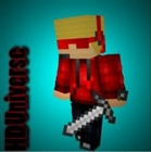 View MCPEcrafter2's Profile