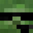 View ZombieBR's Profile