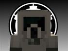 View Actual_Halotronagent's Profile