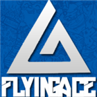 View FlyingAce9601's Profile