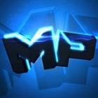 View MrMoopig9's Profile