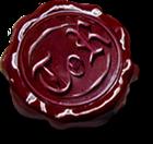 View Runebrire_Team's Profile