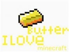 View Butter_Man_03's Profile