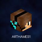 View arthames1's Profile