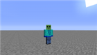 View shauncraft123's Profile