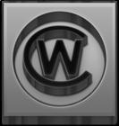 View CurrentWeb's Profile